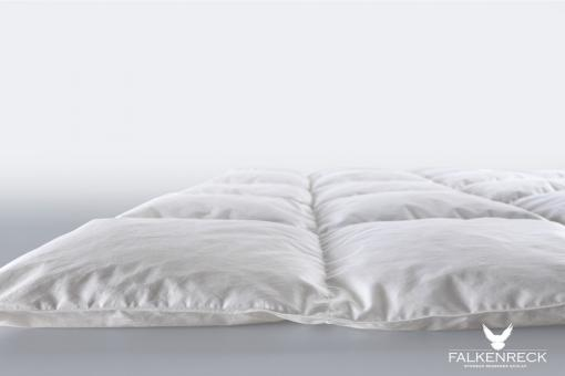 FALKENRECK Silver Edition San Remo