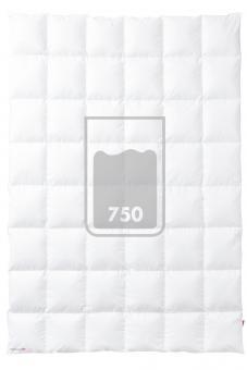 KAUFFMANN PREMIUM 750 Warm