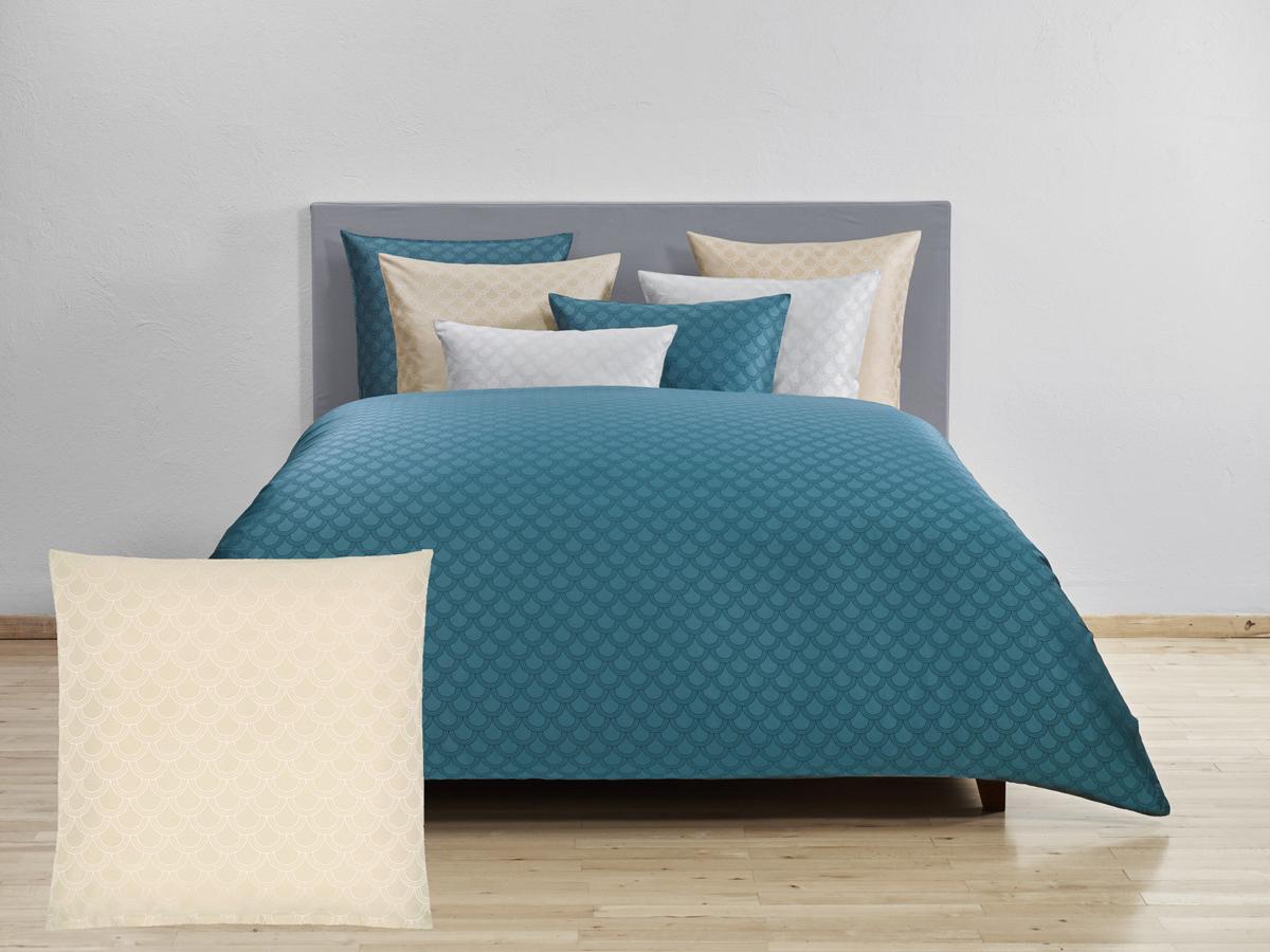 bettwaren borghoff christian fischbacher bettw sche. Black Bedroom Furniture Sets. Home Design Ideas