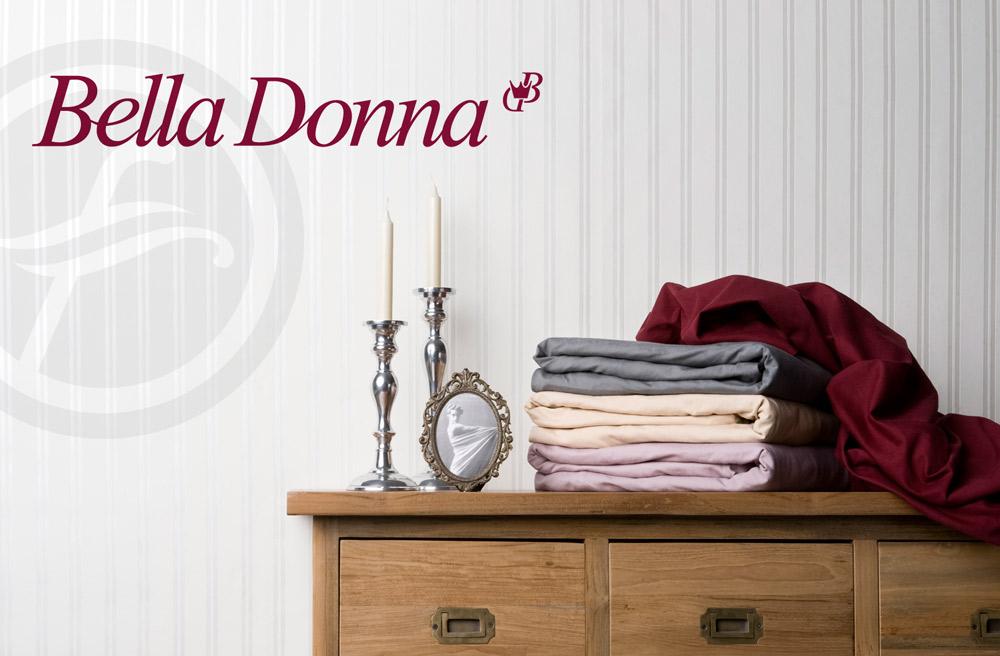 bettwaren borghoff formesse bella donna jersey la piccola topperlaken gr 05 90x200. Black Bedroom Furniture Sets. Home Design Ideas