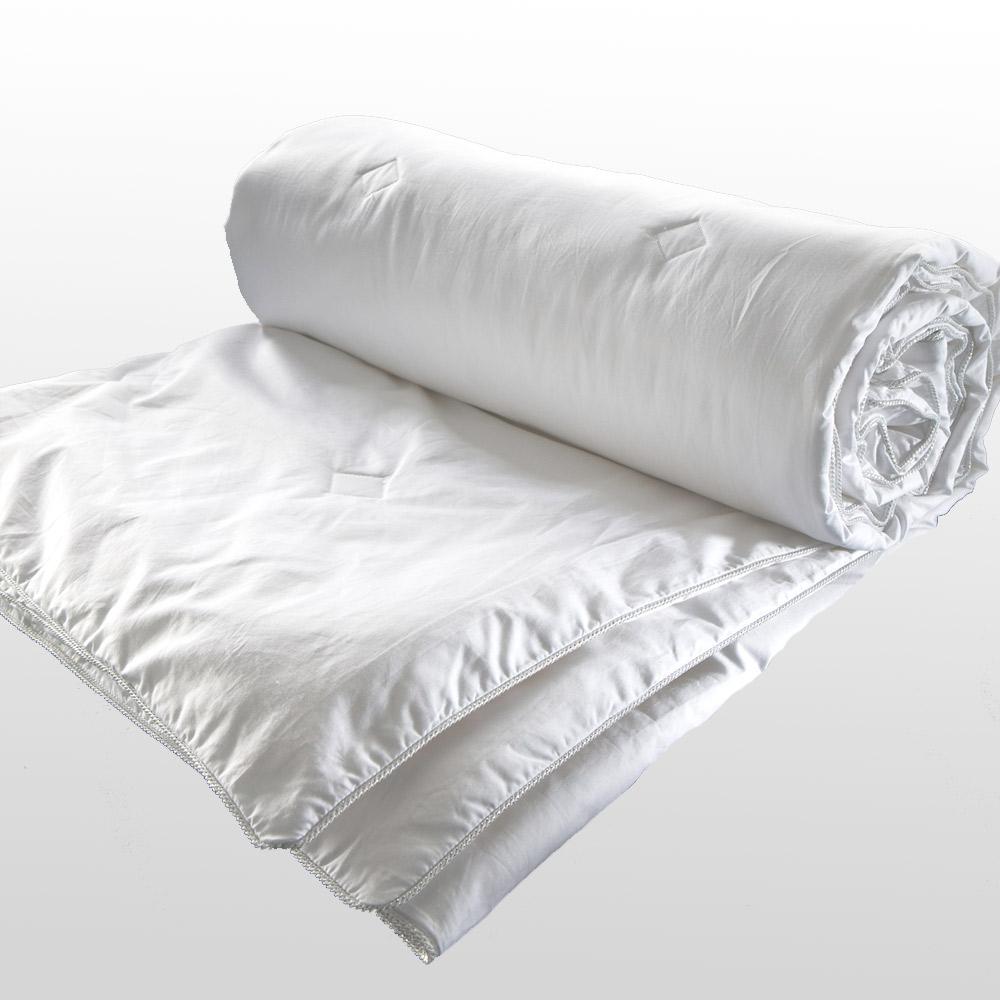 bettwaren borghoff sichou seiden bettdecke classic winter plus. Black Bedroom Furniture Sets. Home Design Ideas