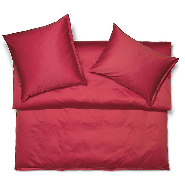 bettwaren borghoff schlossberg bettw sche jersey royal uni. Black Bedroom Furniture Sets. Home Design Ideas